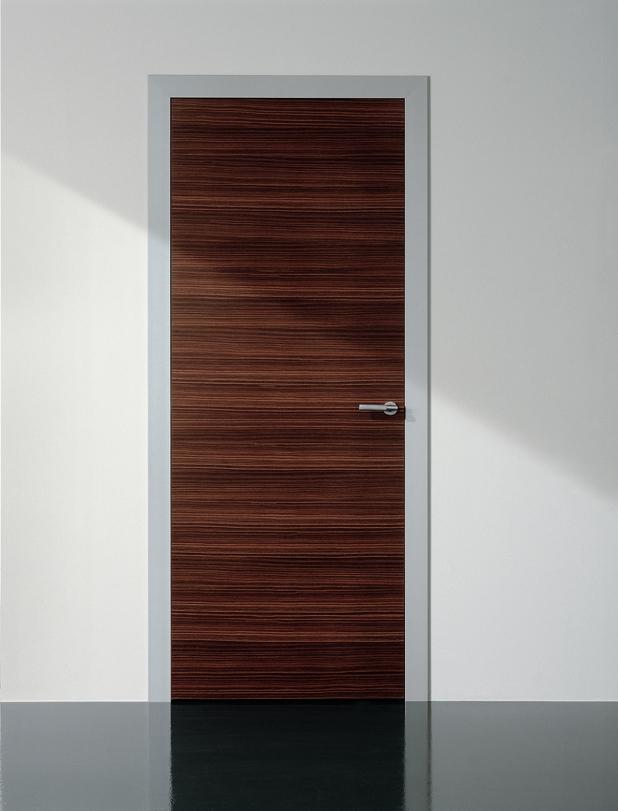 Dayoris doors modern refacing doors contemporary for Contemporary entry doors